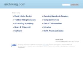 archiking.com