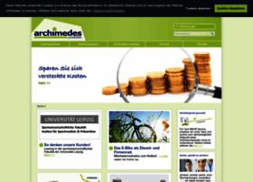 archimedes-leasing.de