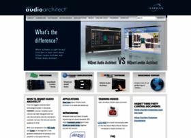 archimedia.harman.com