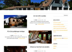 archimeo.org