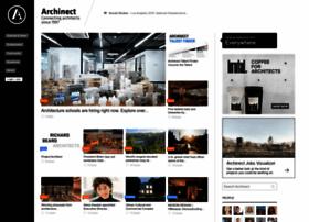 archinect.com
