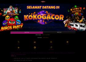 archinnovations.com