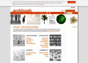 archinoah.com