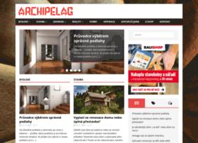 archipelag.cz