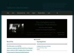 archipelagobooks.org