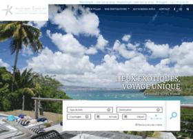 archipelevasion.com