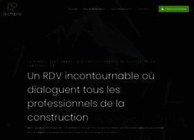 archipro-roosens.com