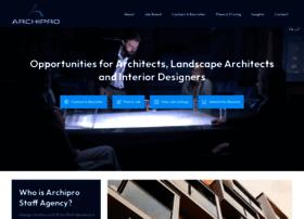 archipro.com