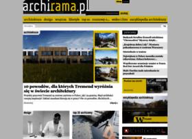 archirama.pl