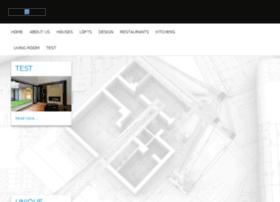 archisector.com