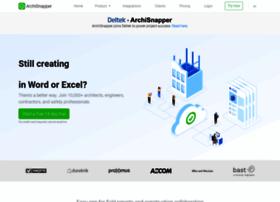 archisnapper.com