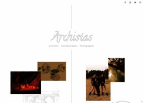 archistas.com