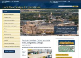 architect.nd.edu