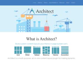 architect4wp.com