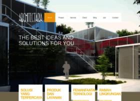 architectaria.com