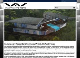 architectaustintexas.com