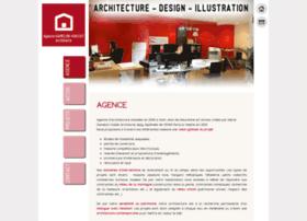 architecte-maurienne.com