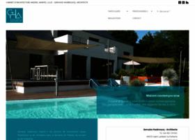 architecte-nantes.fr