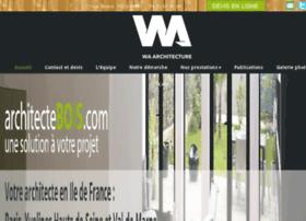architectebois.com