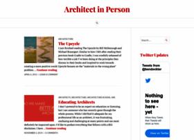 architectinperson.wordpress.com