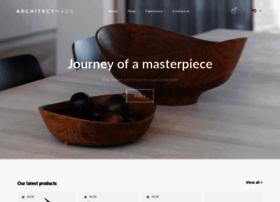 architectmade.com