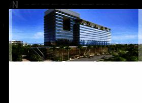 architectnarayan.com