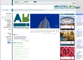 architectour.org