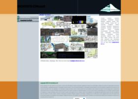 architects-ldl.co.nz