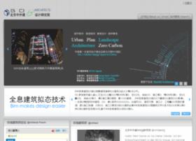 architects.com.cn