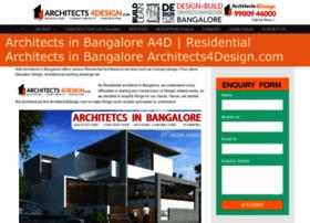 architects4design.com