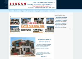 architectsban.webs.com