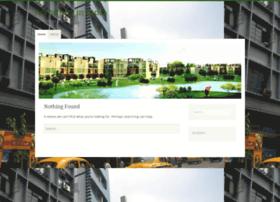 architectsinindia.wordpress.com