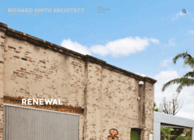 architectsmith.com.au