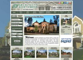 architectsnw.com
