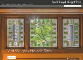 architectstudio3d.com