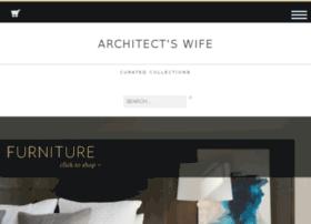architectswife.lightspeedwebstore.com