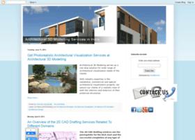 architectural3dmodellingindia.blogspot.in