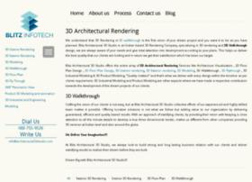 architectural3dstudio.com