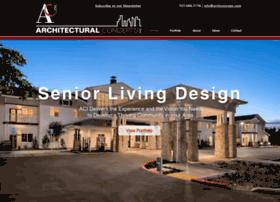 architecturalconceptsweb.com