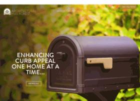 architecturalmailboxes.com