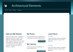 architecturalstoneelements.snappages.com