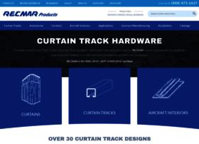architecturaltrack.com