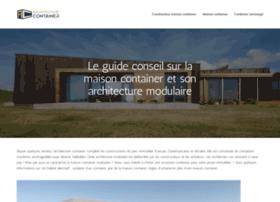 architecture-container.com