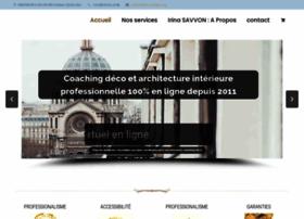 architecture-design-decoration.fr