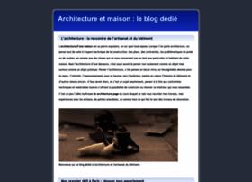 architecture-page.com