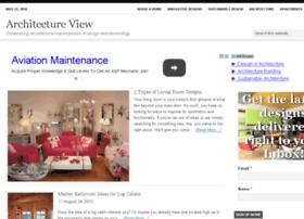 architecture-view.com