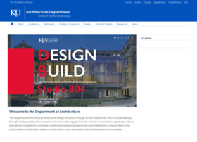 architecture.ku.edu