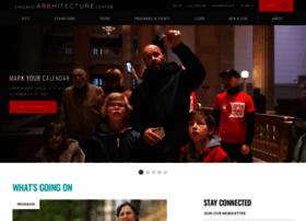 architecture.org