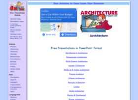 architecture.pppst.com