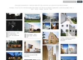 architectureandarts.tumblr.com
